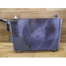 Радиатор кондиционера, 2.5, Citroen Berlingo