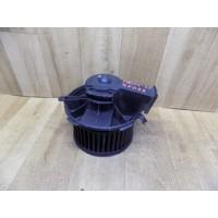 Вентилятор печки, Peugeot 206, 2408101
