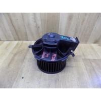 Вентилятор печки, Peugeot 206, 5576705