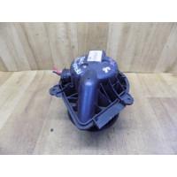 Вентилятор печки, Peugeot 406, 659963H