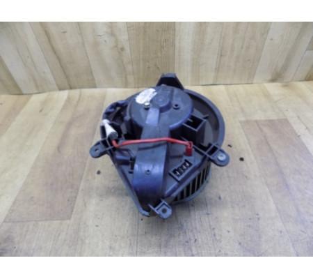Вентилятор печки, Peugeot 405