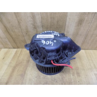 Вентилятор печки, Peugeot 406, NF659963
