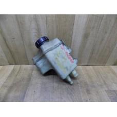 Бачок гидроусилителя, Renault Kangoo, 7700414664