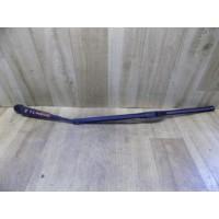 Рычаг стеклоочистителя правый, Renault Kangoo, 8200158096