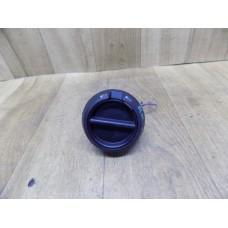 Кнопка регулировки/корректора фар, Renault Kangoo, 8200128309