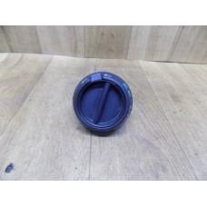 Кнопка регулировки/корректора фар, Renault Kangoo, 7700308729