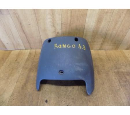 Накладка рулевой колонки, Renault Kangoo, 7700307660