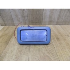 Плафон освещения салона, Renault Kangoo, 8200418969, 8200418970