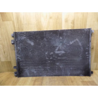 Радиатор кондиционера, 1.6 Renault Megane 2, Renault Scenic 2, 8200115543