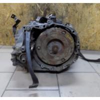Коробка переключения передач, (АКПП, КПП), Renault Scenic