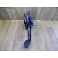 Педаль сцепления, Renault Scenic 2, 8200155988