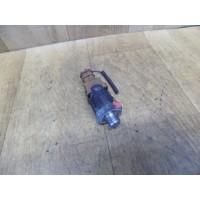 Датчик детонации, 1.6, Renault Scenic 2, 7700732262, 7700866055