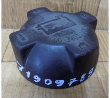 Крышка на расширительный бачок Smart ForTwo, Smart 000 3402 V003