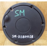 Крышка топливного бака, Smart, 0001355V002