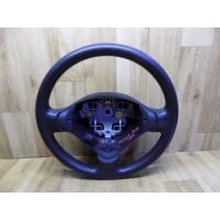 Руль, Peugeot 207 SW, 6045458