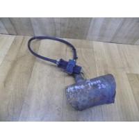 Лямбда-зонд, Peugeot 406, 0258003668