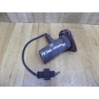 Лямбда-зонд,  Peugeot 406, 0258003716