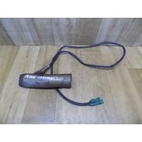 Лямбда-зонд,Peugeot 206, Peugeot 406, 0258006026