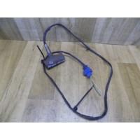 Лямбда-зонд, Peugeot 206, Peuget 406, 0258006029