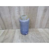 Пыльник переднего амортизатора, Smart 450, 0006862v004