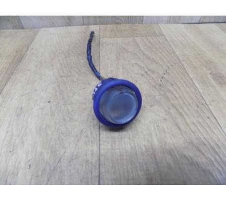 Кнопка освещения салона, Smart 450, 0001911v004