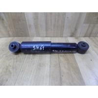 Амортизатор задней подвески, Smart 450, 0009225V001