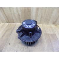 Вентилятор печки, Audi A4, 313702009
