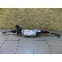 Рейка в сборе электрическая, Audi A3 8P, 780227715900, 0273010006, 7805277140, 1K1909144E