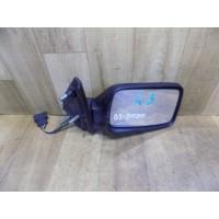 Зеркало правое, электрическое, Volkswagen Golf 3