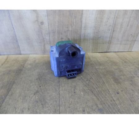 Катушка зажигания, 1.4, Volkswagen Golf 3, 867905104A