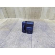 Блок света, кнопка, Volkswagen Passat B3, 7941531