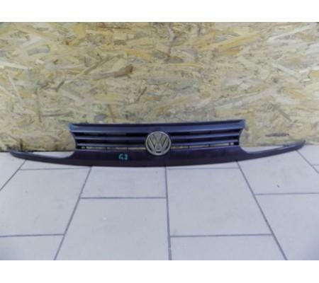 Решетка радиатора, Volkswagen Golf 3, 1H6853653