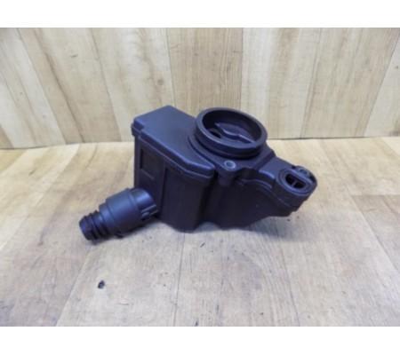 Клапан вентиляции картерных газов, сапун, 1.4, Volkswagen Golf 4, 036103464G
