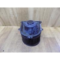 Вентилятор печки, Volkswagen Golf 4, 1J819021A