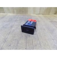 Кнопка включения ESP, Volkswagen Golf 4, 1J0927134A