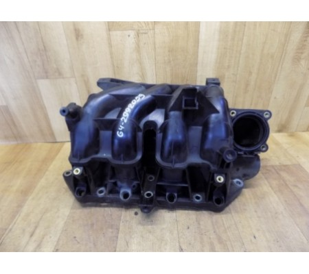 Впускной коллектор, 1.4, Volkswagen Golf 4, 2900303609