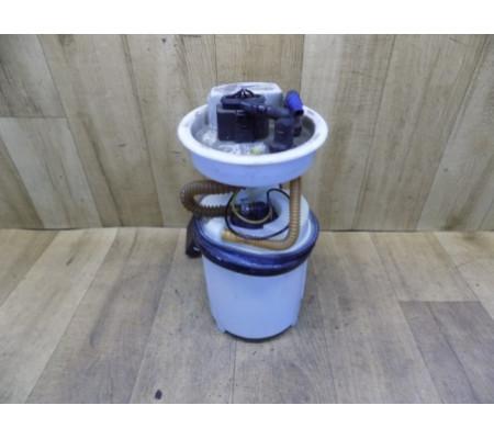 Топливный насос/бензонасос, Volkswagen Golf 4, 1J0919051H