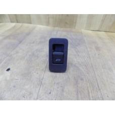 Кнопка стеклоподъемника передней правый, Volkswagen Polo 6N2, 6X0959855A