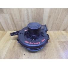 Вентилятор печки, Volkswagen Polo 9N3, Skoda Fabia 2, 6Q1819015G