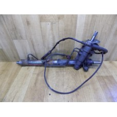 Рулевая рейка, Volkswagen Polo 9N, TRW 0230080050001
