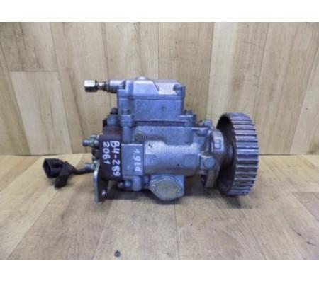 Топливный насос высокого давления (ТНВД), Volkswagen Passat B5, 0460404985, 028130110H