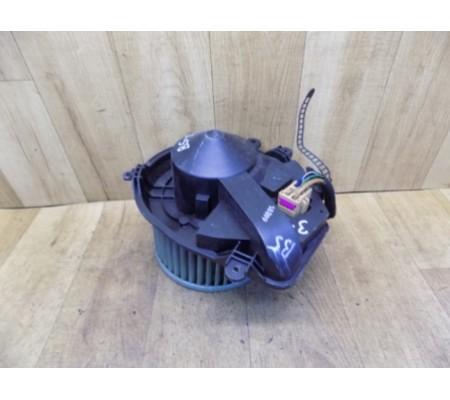 Вентилятор печки, Volkswagen Passat B5, 74.022.123.3F