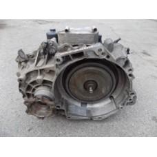 Коробка переключения передач, АКПП, КПП, 2.0 TDI, Volkswagen Passat B6, HXS