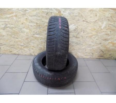 Резина/шина зимняя, 195/65/15, Good Year Vector+, (4шт). Страна производитель: Германия