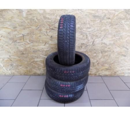 Резина/шина летняя (4шт), 155/65/14, Toyo,Toyo 350, Japan (Япония)