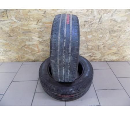 Резина/шина летняя (2шт), 185/65/14, Champiro eco, GT, Indonesia (Индонезия)