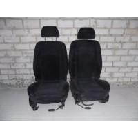 Сиденья/сидения передние, (пара), Ford Mondeo 3