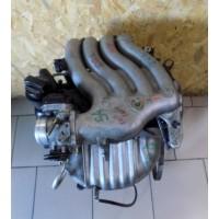 Двигатель/мотор, 2.0, Volkswagen Golf 4 (1998-2004), Volkswagen Bora (1998-2005), Scoda Octavia (1999-2007), 06A021F, AQY