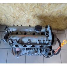 Двигатель/мотор, 1.4, Volkswagen Golf 4 (1997-2005), Volkswagen Lupo (1998-2005), 030103019B, AKQ