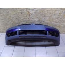Бампер передний, Volkswagen Passat B5